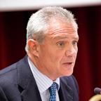 Il giurista Alberto Stagno D'Alcontres consulente del Servizio Partecipazioni e Liquidazioni della Regione Siciliana