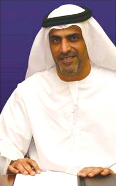 Lo sceicco di Adu Dhabi, la Perla Jonica e le Terme. Le anticipazioni dell'articolo su I Vespri