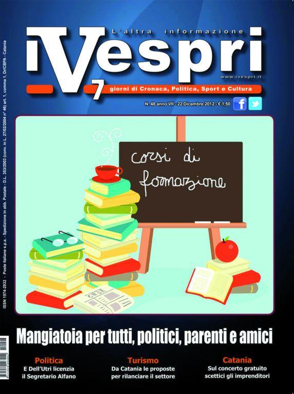 vespricopertina48_572x768
