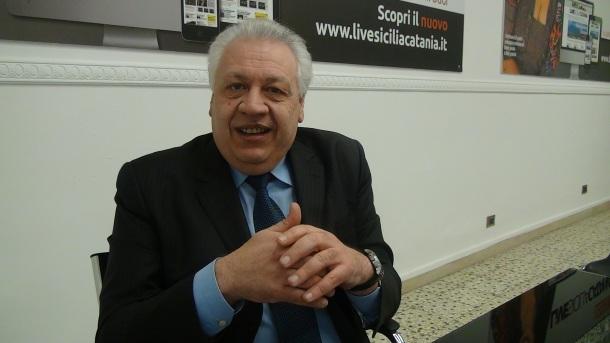 sindaco-livesicilia