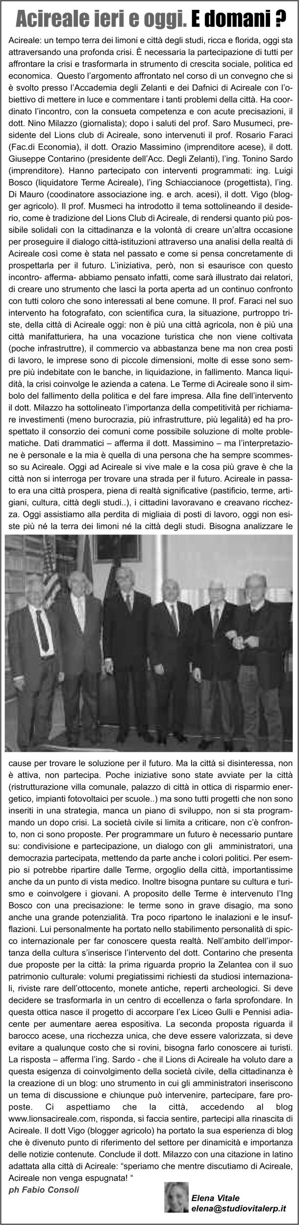 akis-4maggio2013