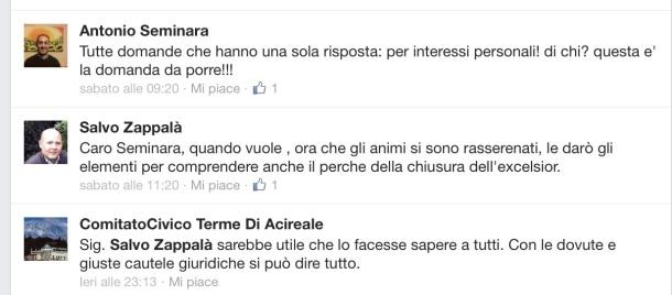 facebook-dibattito
