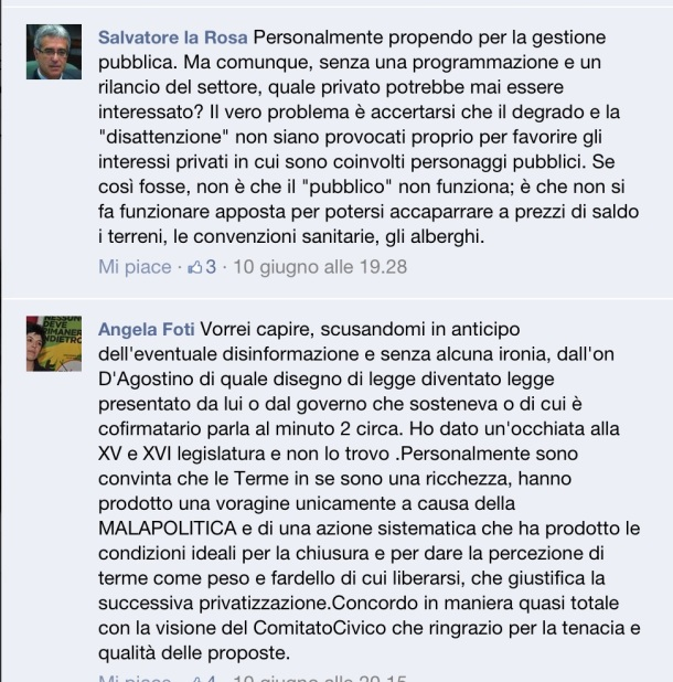 facebook-larosa-foti