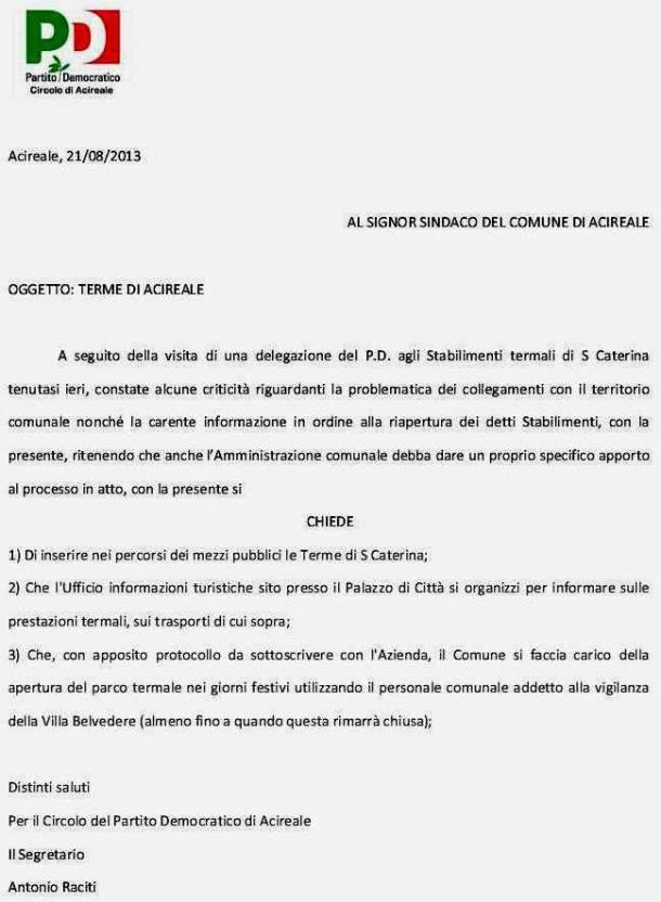raciti-sindacodiacireale