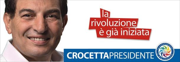 Rosario-Crocetta