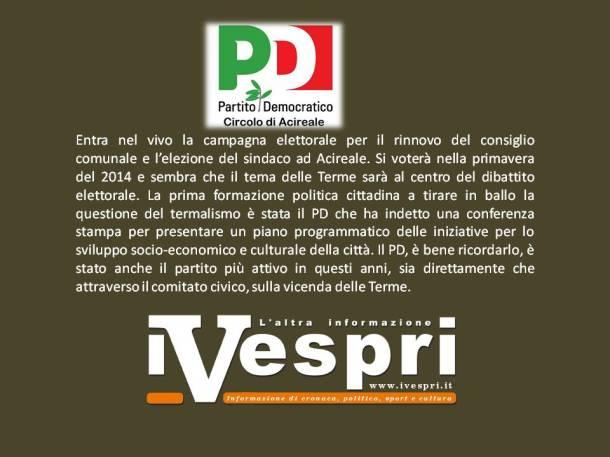 terme-pd-elezioni