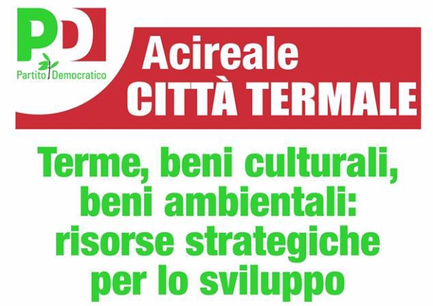 pd-termalismo