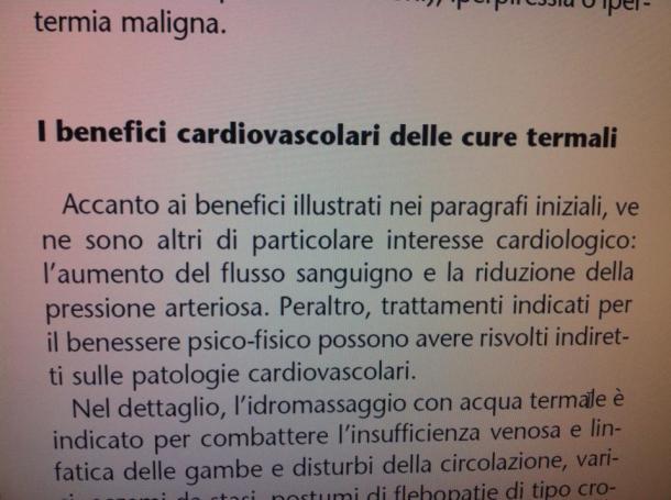 terme-curecardiovascolari
