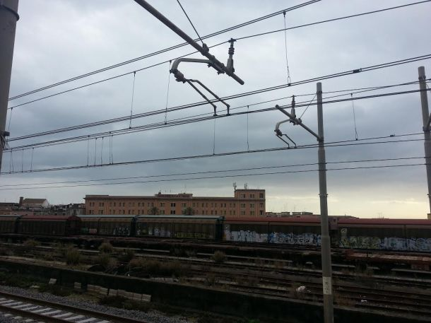 excelsior-palace-stazione1