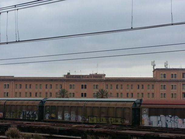 excelsior-palace-stazione2