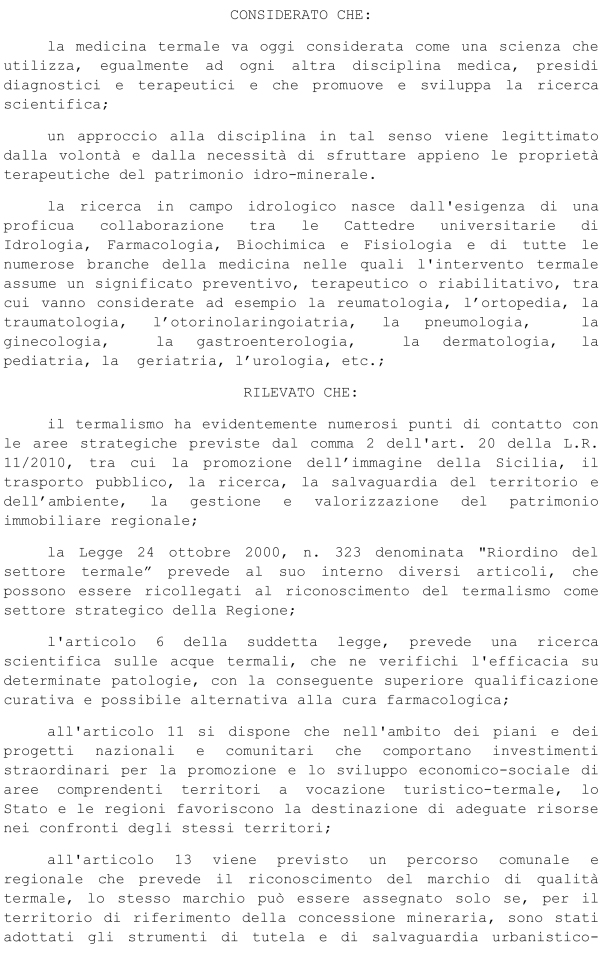 Moz_Termalismo-2