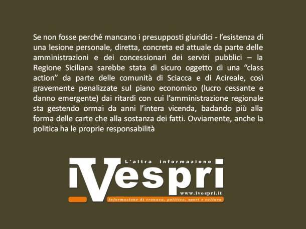 vespri-classaction
