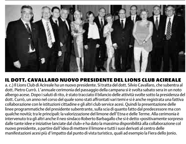 lions-cavallaropresidente