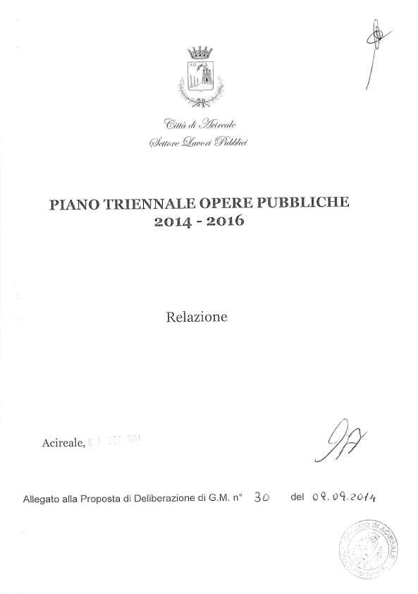pianotriennale