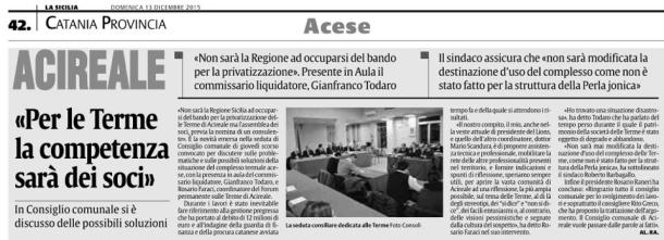 terme-articololasicilia-dom13dic