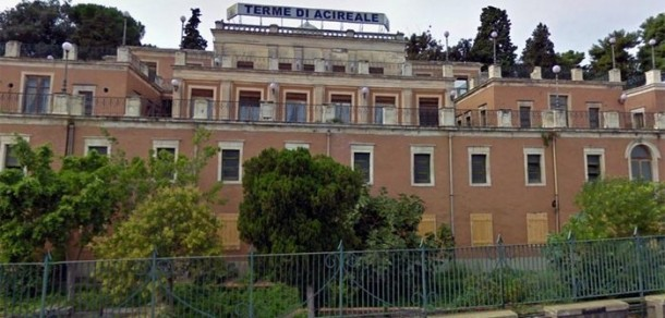 terme_acireale-700x336