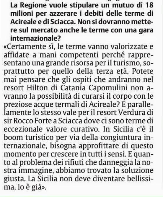 crocetta-lasicilia-12agosto2016