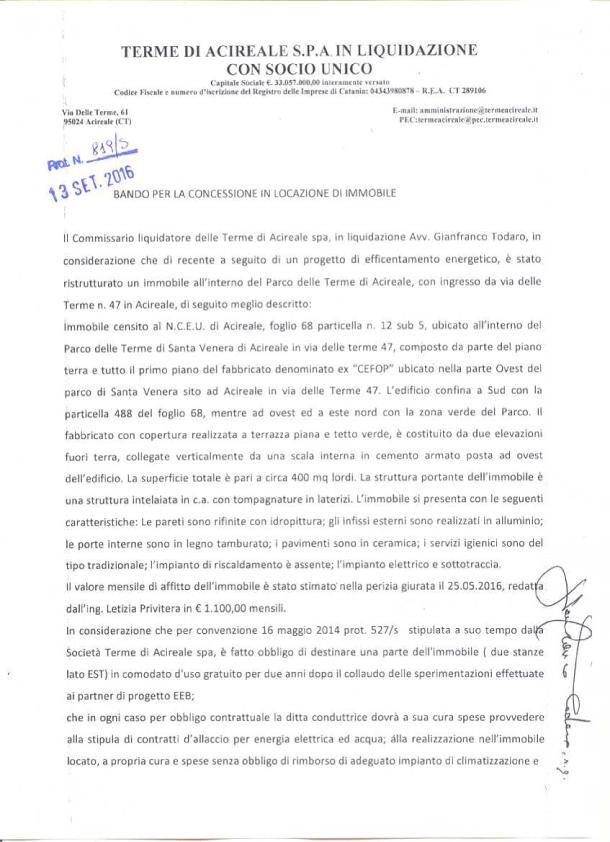 43_bando-locazione-palazzina-parco-delle-terme-1