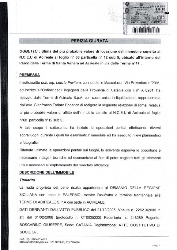 43_bando-locazione-palazzina-parco-delle-terme-3