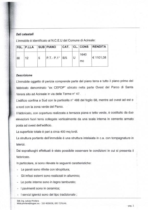43_bando-locazione-palazzina-parco-delle-terme-4