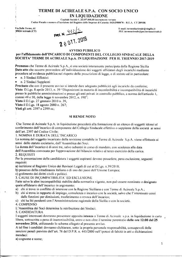 44_avviso-pubblico-nomina-collegio-sindacale-1