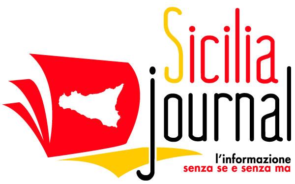logosiciliajournal1